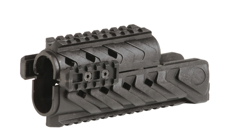 EMA Tactical RS58SET SA-58 VZ-58 4 Rail Handguard